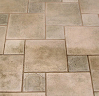 Professional Tile Grout Cleaning Services In Houston